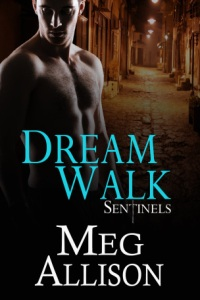 2book-cover-dream-walk-1-copysmallest