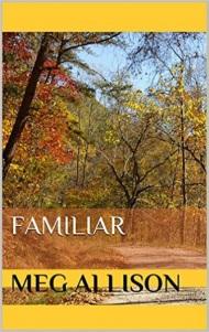 Familar cover smashwords