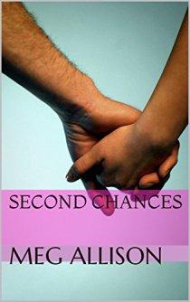 SecondChancesNew