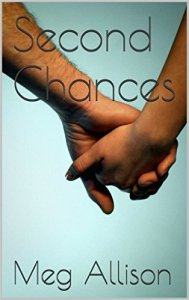 second chances cover new